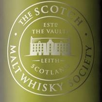 SCOTCH MALT WHISKY SOCIETY (LVMH)