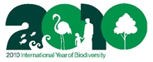 International Year of Biodiversity