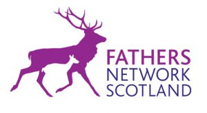 Fathers Network Scotland and Noble Ox Marketing