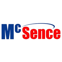 12 MONTHS WITH MCSENCE