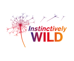 Instinctively Wild by nature