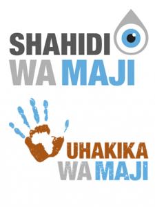 swahili - water witness international - fair water futures