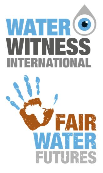 water witness international - fair water futures