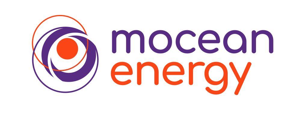 Mocean Energy - Noble Ox Marketing