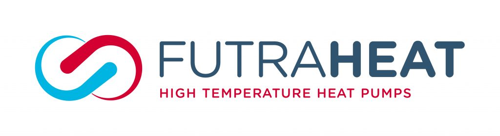 Clean industrial revolution with Futraheat