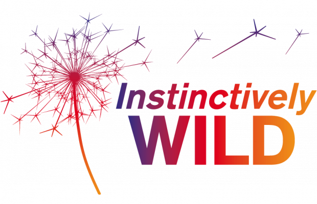 Instinctively-Wild by nature with Noble Ox