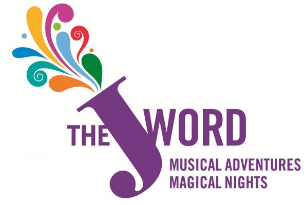 Rebranding Scottish Jazz by Noble Ox Marketing